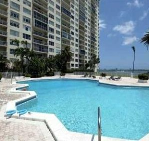 Package From $49!Vacation Packages sale @ endlessvacationrentals.com