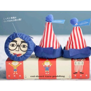 10% Off + Free Delivery from JapanSelect Japan Popular Snacks Sale @ HOMMI