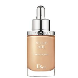 Dior Nude Air Healthy Glow Ultra-Fluid Serum Foundation