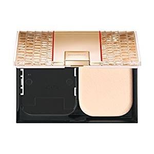 Amazon.com : Shiseido MAQuillAGE Compact Case