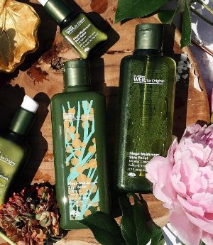 20% off + 6pc Gift With purchase @ Origins Dealmoon Singles day Exclusive