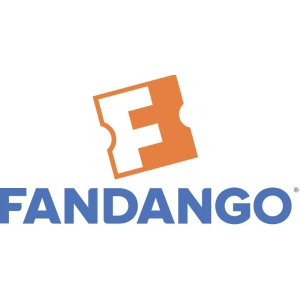 15% off $75Gift Card Sales @Fandango