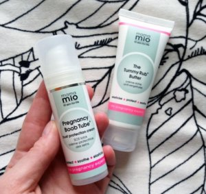 20% OffBoob Cream @ Mio Skincare