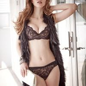 Up to 70% Off + Extra 10% OffLingerie Sale @ Bradelis