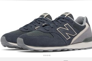 Extra 15% OffReduced Items @ New Balance