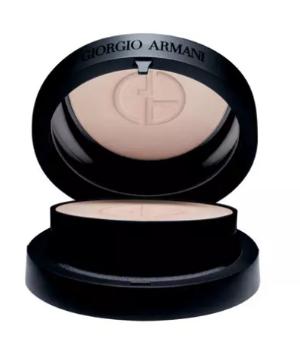 Giorgio Armani Lasting Silk Compact Foundation