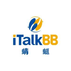 黑五超低价,免费试用三个月!北美华人最爱的iTalkBB蜻蜓中文电视