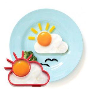 令生活更简单有趣盘点21款省事又好玩的厨房神器们