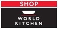 Shop World Kitchen