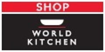 Shop World Kitchen