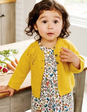 "3f3b963e5 Kidswear until Sunday   Boden ""Lift 20% Off"
