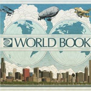 养成看书好习惯!全场图书8.5折或立减$30World Book Store 全场购物享受优惠