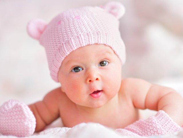 新手爸妈必看:超全新生儿必需品购买清单