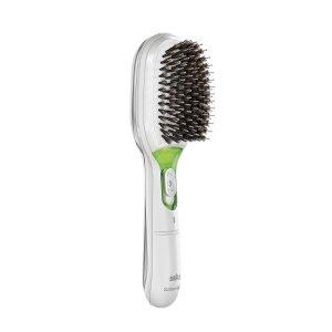 Braun Satin-Hair 7 BR750 brush