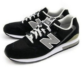 Extra 25% Offselect New Balance Sneakers @ Shoe Carnival