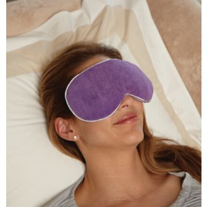 Dealmoon Exclusive!Buy 1 Get 1 Freeon The Lavender & Rose Bed Buddy Relaxation Mask @ FSAstore.com
