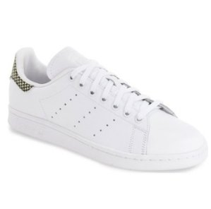 d55238570c0 adidas  Stan Smith  Sneaker   Nordstrom - Dealmoon