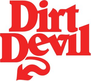 from $14.99Dirt Devil Certified Remanufactured Factory Sale