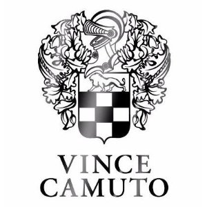 Up to 60% OffWinter Sale @ Vince Camuto