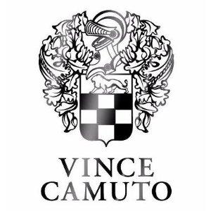 低至2.5折+额外的7折Vince Camuto官网特价区服装、鞋子等促销