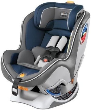 25% Off + Extra 10% OffNew Customers! Huge Sale On Select Chicco Brand Baby Items @ Diapers.com