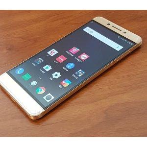 你了解过那些国产手机吗?一起来看技术宅的Le Pro3测评