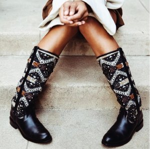 d16ba86d905 Frye Boots and Booties Sale   Nordstrom Rack Up to 60% Off - Dealmoon