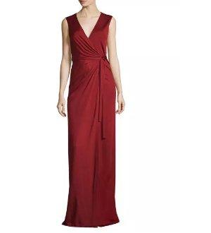 83a32dfc1 Up to 65% Off Diane Von Furstenberg @ Neiman Marcus - Dealmoon