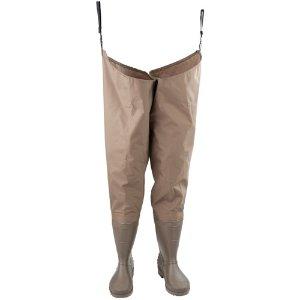 Hodgman Bootfoot Hip Waders