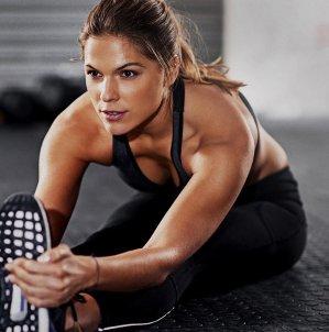 Under $60World-Class Fitness Programs @ Beachbody