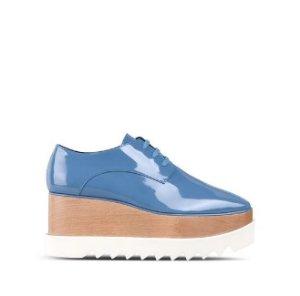 30% OffStella Mccartney Shoes Sale @ Stella McCartney