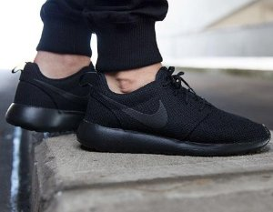 $59 Men's Nike Roshe One Casual Shoes