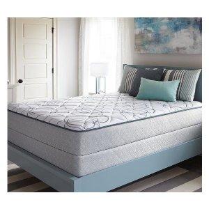 低至5折1800Mattress 精选Sealy床垫限时促销