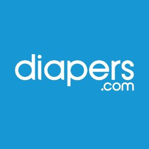 Up to 70% OffCyber Monday Sale @ Diapers.com