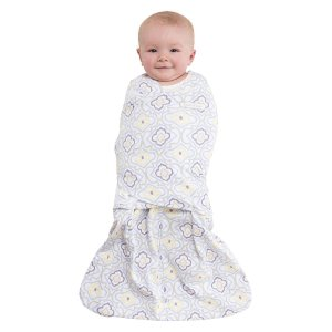 Buy 1 Get 1 40% OffALL Halo Swaddlers & Sleepsacks @ BabiesRUs