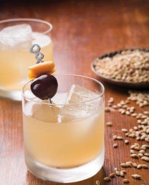 Cocktails Time!10款正当红鸡尾酒让你的约会飘飘然-北美省钱快报 Dealmoon.com 攻略