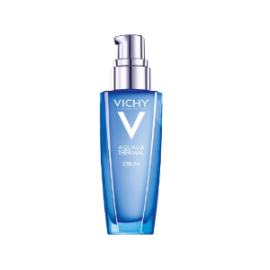 Vichy Aqualia Thermal Power Serum