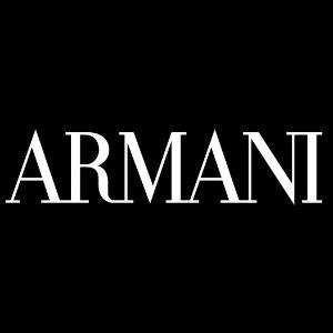 6折Armani 精选男女服装、包袋、鞋履及配饰季末特卖