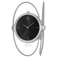 Calvin Klein Agile K2Z2M111 Women's Watch