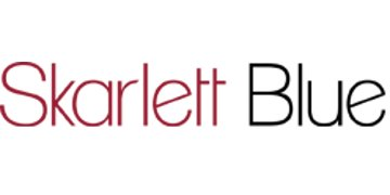 Skarlett Blue