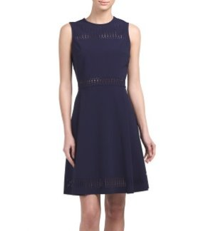 11c7fe9fdf86 Women's Dresses @ TJ Maxx From $24.99 - Dealmoon