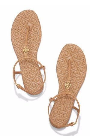 16f195ee5c8d4 Marion Quilted Sandal   Tory Burch - Dealmoon