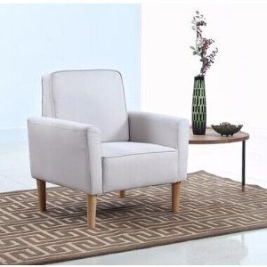 From $159.99 + Free ShippingLow Price Accent Chair Sale @ sofamania