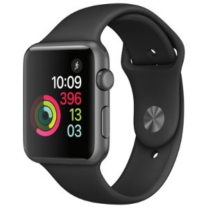 2016 Black Friday! $228 Apple Watch Series 1 42mm