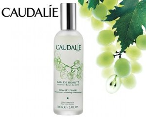 Free Gift + 20% OffWhen You Buy 2  Caudalie Products  @ Beauty Expert UK