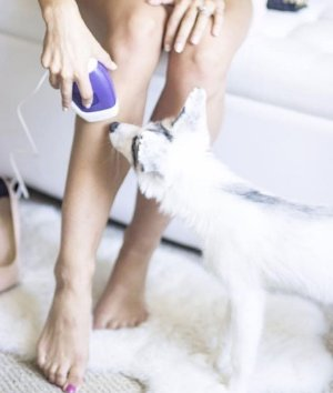 Dealmioon Exclusive! Up to 50% Off Hair Removal Products @ Silk'n