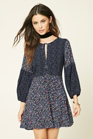 Up to 70% Off100+ New Markddowns Added @ Forever21.com
