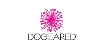 Dogeared