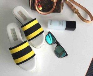 30% OffPopular Shoe Styles on Sale @ Stella McCartney