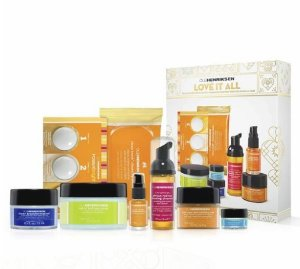 $47.2Love It All @ Ole Henriksen